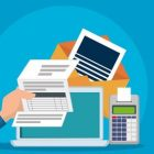 basics-of-direct-tax-in-tamil | Finance & Accounting Taxes Online Course by Udemy