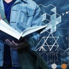 Introducing the Super Clever Advanced Learning Method(SCALM) | Personal Development Memory & Study Skills Online Course by Udemy