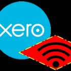 Xero Accounting Software 2020 | Finance & Accounting Money Management Tools Online Course by Udemy