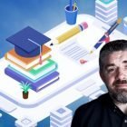 Agile Self-Learning | Personal Development Memory & Study Skills Online Course by Udemy