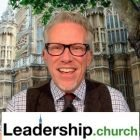 Church Leadership 101 -Bob Whitesel PhD - Leadership. church | Personal Development Religion & Spirituality Online Course by Udemy