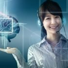 99-10-gt | Personal Development Memory & Study Skills Online Course by Udemy