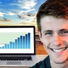 The Most Comprehensive Dropshipping Guide Ever Created | Personal Development Entrepreneurship Online Course by Udemy