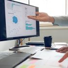 Gua prctica del Anlisis Financiero | Finance & Accounting Financial Modeling & Analysis Online Course by Udemy