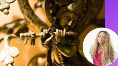 Yoga philosophy - Complete yoga teacher knowledge   Personal Development Religion & Spirituality Online Course by Udemy