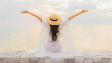 Anxiety to Excitement | Personal Development Personal Transformation Online Course by Udemy