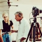 How direct actors. Rehearsal and filmmaking | Personal Development Creativity Online Course by Udemy