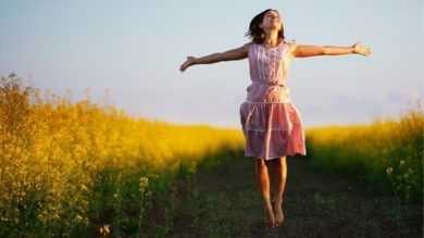 Be Confident: An Introvert's Guide to Living Fully | Personal Development Self Esteem & Confidence Online Course by Udemy