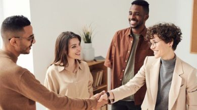 Master the First Meeting | Personal Development Leadership Online Course by Udemy
