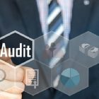 2021 Part2 CIA Exam- Practice of Internal Auditing | Finance & Accounting Compliance Online Course by Udemy
