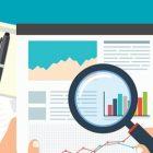 2021 Part3 CIA- Business Knowledge for Internal Auditing | Finance & Accounting Compliance Online Course by Udemy