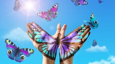 Transform Your Inner Critic Into Your Best Friend | Personal Development Personal Transformation Online Course by Udemy