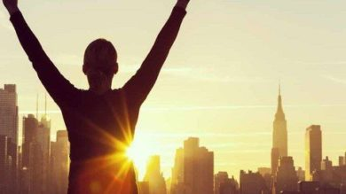 Coaching For Results (Part III)   Personal Development Personal Transformation Online Course by Udemy