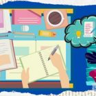 Academic Writing for University | Teaching & Academics Social Science Online Course by Udemy