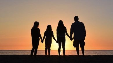 Parenting Teenagers & Child Psychology for Defiant Teens | Personal Development Parenting & Relationships Online Course by Udemy
