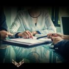 Negotiation: Become a Powerful and Strategic - Negotiator. | Personal Development Influence Online Course by Udemy