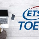 TOEFL Practice Tests - Improve your English skills | Teaching & Academics Language Online Course by Udemy