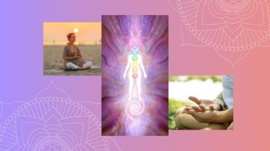Kundalini Awakening | Personal Development Personal Transformation Online Course by Udemy