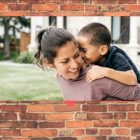 Prudent parenting for single parents | Personal Development Parenting & Relationships Online Course by Udemy