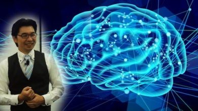 mindtype-kiso | Personal Development Influence Online Course by Udemy