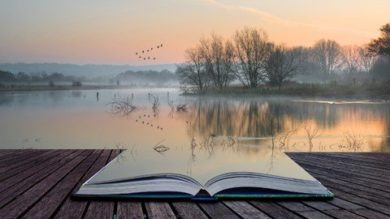 Tell Me a Story: a Guide to Traditional Storytelling | Personal Development Creativity Online Course by Udemy