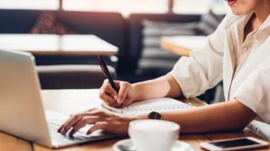 How to Write a Scene   Personal Development Creativity Online Course by Udemy