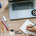 Plataformas Virtuales de Aprendizaje con Schoology | Teaching & Academics Teacher Training Online Course by Udemy
