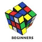 Rubiks Cube for Beginners - Made Simple | Personal Development Memory & Study Skills Online Course by Udemy