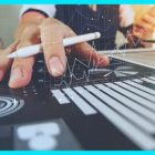 LA BOLSA DESDE CERO: Instrumentos argentinos de inversin | Finance & Accounting Other Finance & Accounting Online Course by Udemy
