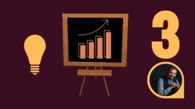 Coaching   Personal Development Other Personal Development Online Course by Udemy