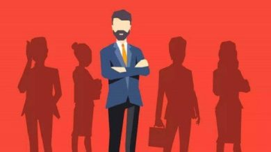 How you can be a leader - 12 ways to develop leadership | Personal Development Leadership Online Course by Udemy