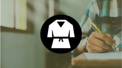 Six Sigma Black Belt Practice Test for Improve and Control | Personal Development Leadership Online Course by Udemy