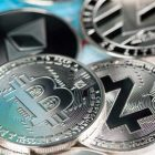 Bitcoin ve Altcoin Kazan Eitimi | Finance & Accounting Cryptocurrency & Blockchain Online Course by Udemy