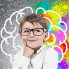 ADHD Strengths and Challenges | Personal Development Memory & Study Skills Online Course by Udemy