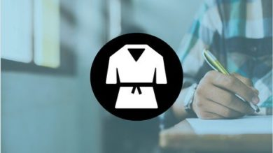 AIGPEs Six Sigma Black Belt Certification Simulation Exam | Personal Development Leadership Online Course by Udemy