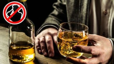 How to Stop Drinking: Crash Course | Personal Development Personal Transformation Online Course by Udemy
