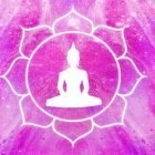 Secrets of Meditation | Personal Development Religion & Spirituality Online Course by Udemy