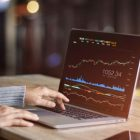 A Matemtica para investir | Finance & Accounting Money Management Tools Online Course by Udemy