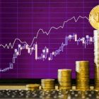 Cryptocurrency Trading Course For Beginners From A to Z | Finance & Accounting Cryptocurrency & Blockchain Online Course by Udemy