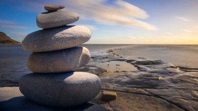 Emotional Intelligence and Mindfulness for Success | Personal Development Stress Management Online Course by Udemy