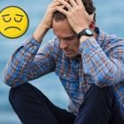 Overcoming Your Good & Bad Grief | Personal Development Happiness Online Course by Udemy