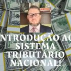 Introduo ao Sistema Tributrio Nacional | Finance & Accounting Taxes Online Course by Udemy