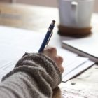 Fiercely Focused Writing Training | Personal Development Career Development Online Course by Udemy