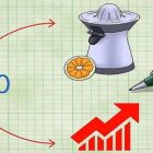 finmanagement | Finance & Accounting Financial Modeling & Analysis Online Course by Udemy