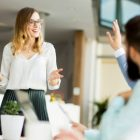 speaknow | Personal Development Influence Online Course by Udemy