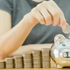 Ahorros en tus Finanzas Personales | Finance & Accounting Money Management Tools Online Course by Udemy
