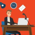 How To Become a Virtual Assistant | Personal Development Personal Productivity Online Course by Udemy