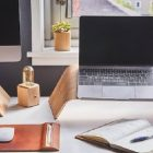 How To Work Remotely and Productively | Personal Development Personal Productivity Online Course by Udemy