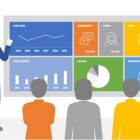 Excel Dashboards Dinmicos e Profissionais | Finance & Accounting Financial Modeling & Analysis Online Course by Udemy