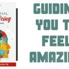Emotional Well-Being MasterClass | Personal Development Happiness Online Course by Udemy